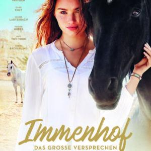 immenhof3