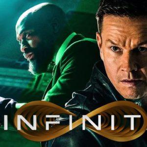 infinite1